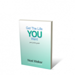 Get The Life You Want pocket guide